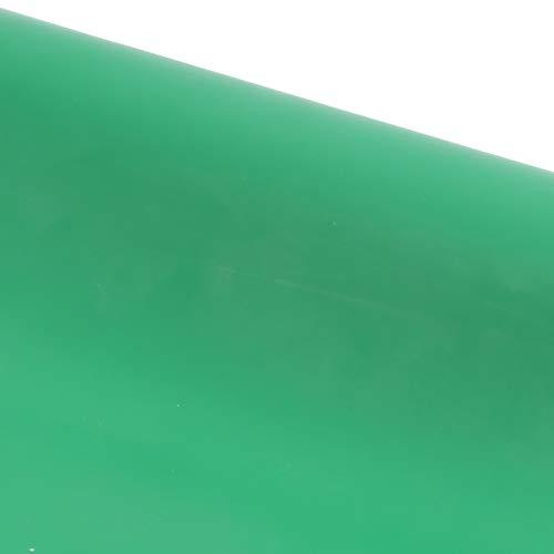 Denkerm Banda de Goma Slingshot, Banda de Goma anticongelante de 150 mm de Ancho, para Entrenamiento de Deportes auxiliares, Fitness, tirando de competiciones Deportivas(0.5mm*2m)