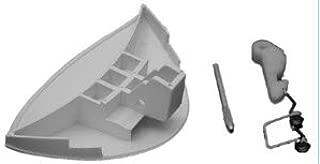 Amazon.es: Indesit - Repuestos y accesorios para lavadoras ...