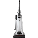 Kenmore Elite 31150 Pet-Friendly Bagged Upright Vacuum - Silver