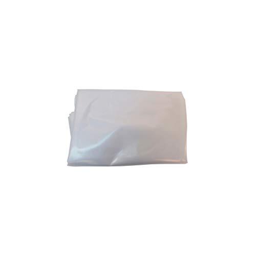 Fartools - Juego sacos plastico para aspirador(10u)