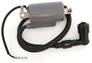Ignition Coil With Cap - Compatible with Honda Z50AK Z50A Z50 Z50M Mini Trail - 1968-1971