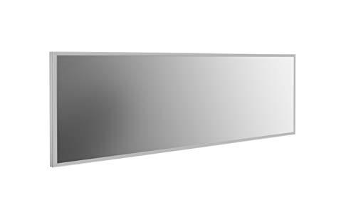 emco asis LED-Lichtspiegel Prestige 1593x493 mm, Farbwechsel