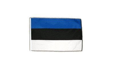 Fahne Flagge Estland 30 x 45 cm