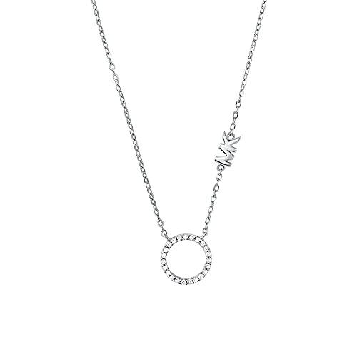 Michael Kors Collar Collar Premium MKC1458AN040 MKC1458AN040 Marca