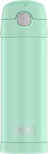 10 best water bottle girls stainless steel for 2021