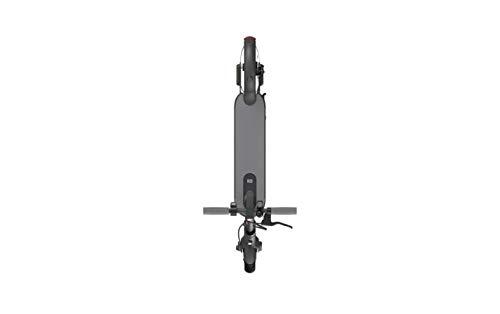 Xiaomi Mi Electric Scooter 1S Trottinette Electrique - Versi