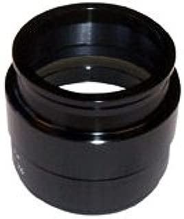 Vision Engineering Objective Lens Mantis Elite X6