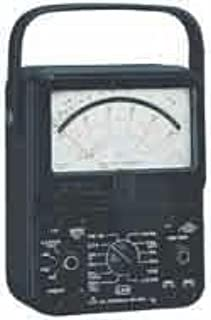 simpson 260 8xpi