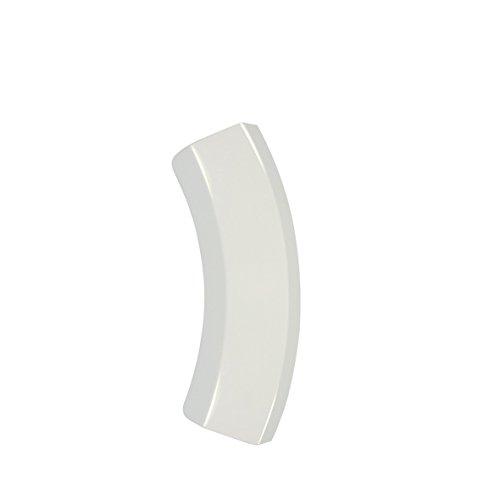 Bosch 644221 Griff für Trockner, Türgriff, Waschtrockner