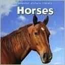 Horses 1435117816 Book Cover