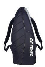 Yonex Thermo Badminton Backpack Navy