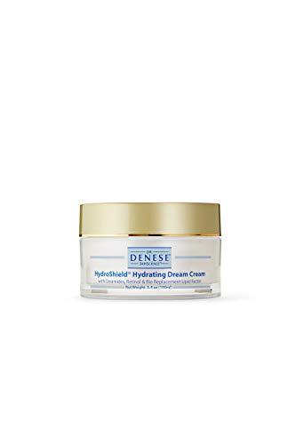 Dr. Denese SkinScience HydroShield Hydrating Dream Cream Advanced...