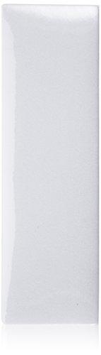 Beauty Image - Tiras depilatorias - 100 unidades