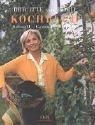 Kochbuch : schnell, gesund, einfach. Photogr.: Martin Wolf ... Photostyling: Franz-Josef Wein, [Buchkollektion] Living ; 2919918044