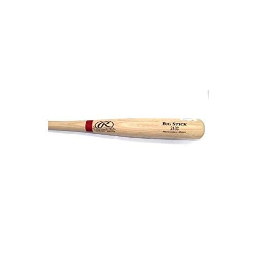 Rawlings - Batte de Baseball Rawlings Big Stick 243C taille batte - 33