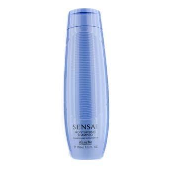 Kanebo–Sensai moisturising Champú 250ml/8.5oz