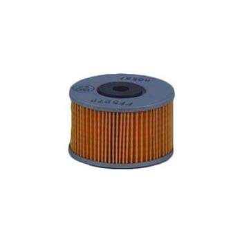 FF5275 Fleetguard Fuel Filter Cartridge Part No