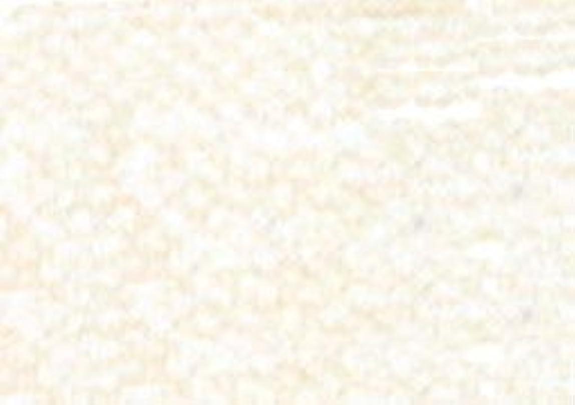 Cretacolor Pastel Pencils Individual No. 201 - Ivory tnikspd849190