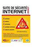 Suite de Sécurité Internet 2007