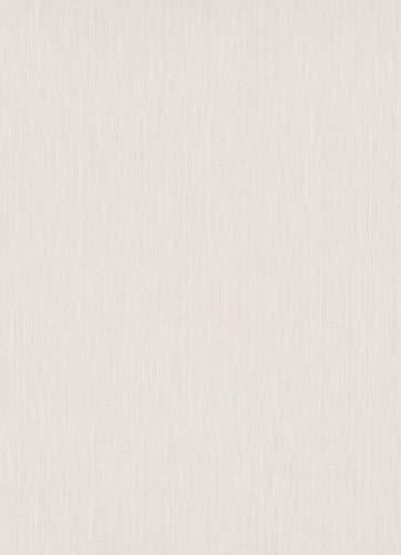 Guido Maria Kretschmer 1000426 GMK - Fashion For Walls 10004-26 Vliestapete