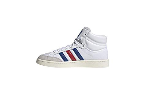 adidas Originals Baskets Mode Americana Hi 42 2/3