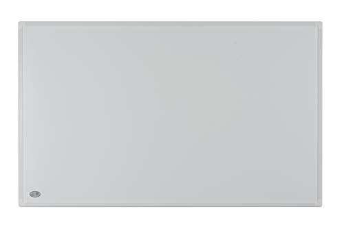 INFRAROT-HEIZUNG Preisreduziert! 600W- 60x100 cm-Bild-Heizung Heiz-Panel Elektro-Heizung Heiz-Körper Heiz-Strahler Heiz-Platte Strahlungsheizung Flach Zertifikate TÜV GS ROHS SAA CE-Garantie 5 Jahre
