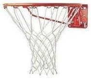 Basketball Goal Max 72% OFF Net 4mm Fashion