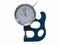 Dickenmessinstrument Ergo 10mm Messbereich