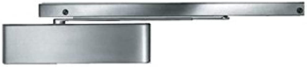LCN 4040 Sentronic Series Standard 24v Aluminum Door Closer