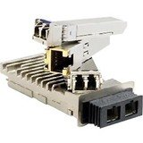 Best Prices! AddOn Cisco Ons-SC+-10G-49.3 Compatible Taa Compliant 10Gbase-Dwdm 100Ghz Sfp+ Transcei...