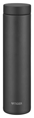 タイガー魔法瓶(TIGER) マグボトル グラファイト 600ml MMZ-A602KG