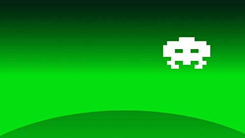 『Space Invader 7』の25枚目の画像