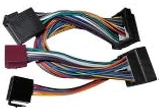 AERZETIX: Cable adaptador para autoradio PARROT KML y Kit ...