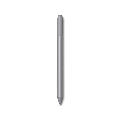 Microsoft Surface Penna per dispositivi Surface, Platino, 4.096 punti di pressione