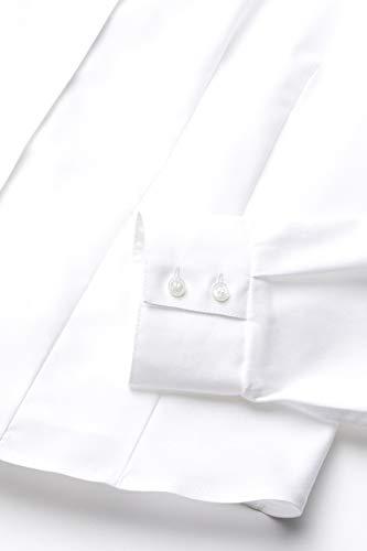 Tommy Hilfiger 女款长袖衬衫