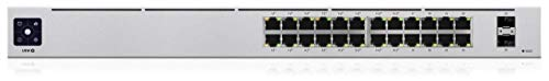 Ubiquiti Networks USW-24-POE Gen 2, USW-24-POE
