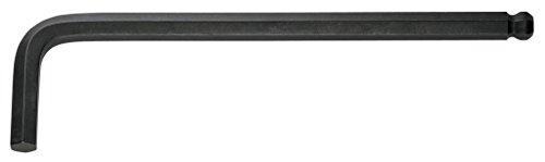 Facom 83SH.3 Llave macho larga esférica (3 mm)