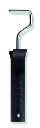 Color Expert Steckbügel, 19 cm, für 5-7 cm, telestabfähig 86002099
