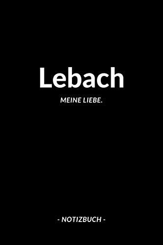 saturn lebach