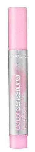 Maybelline New York Color Senstaional Lipmarker Lippenstift Nr. 150 tender rose