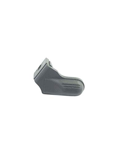 TOKYO MARUI - M92F Part 92B-8 Safety Lever Right