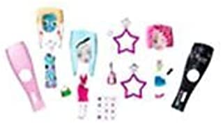 Barbie Girls Day to Night Pack - Pink Penguin - Toys R Us Exclusive