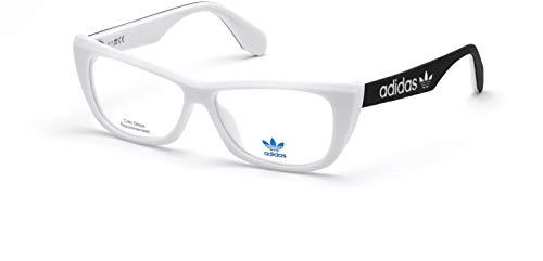 Eyeglasses Adidas Originals OR 5010 021 White