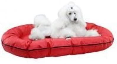 Amazon.es: camas para perros yagu