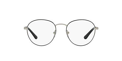 Vogue Damen Brillen VO4024, 352, 52