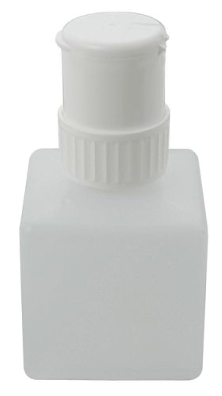 植物学百年恨みCalgel ホ゜ンフ゜トッフ゜ ※新容器150ml、旧容器280ml専用