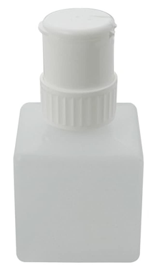 アーサーコナンドイルレンドチャンスCalgel ホ゜ンフ゜トッフ゜ ※新容器150ml、旧容器280ml専用