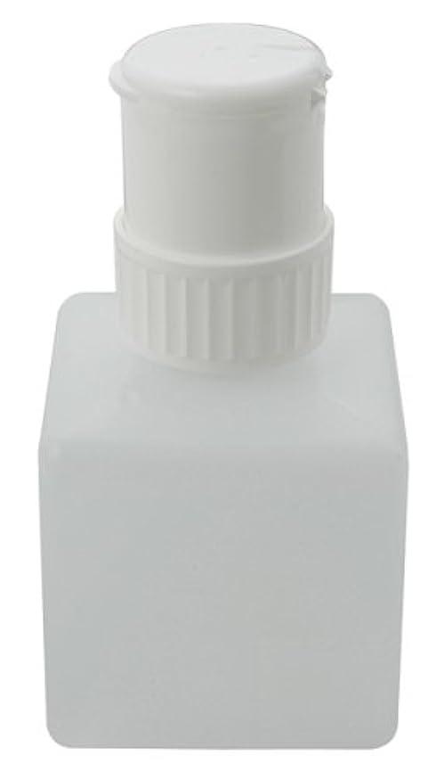 コンセンサス太字偽物Calgel ホ゜ンフ゜トッフ゜ ※新容器150ml、旧容器280ml専用