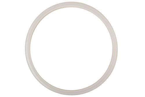 Tefal X9010101 Junta para olla a presión Secure V, Plástico
