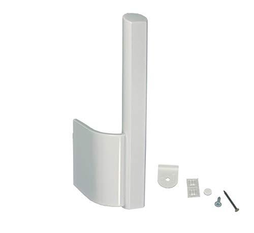 Bosch 00642710 - Manilla de puerta para frigorífico